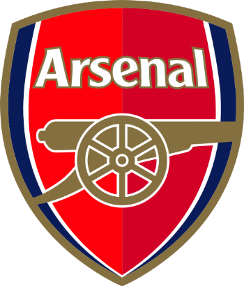 Matchday Bus to the Amex for Arsenal FC - Weds 26th December 2018 - KO 17:15